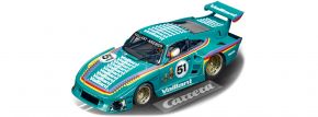 Carrera 30898 Digital 132 Porsche Kremer 935 K3 | Vaillant, No.51 | Slot Car 1:32 kaufen