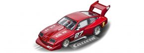 Carrera 30905 Digital 132 Chevrolet Dekon Monza No.27 | Slot Car 1:32 kaufen