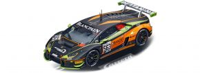 Carrera 30914 Digital 132 Lamborghini Huracan | Orange1 FFF, No.563 | Slot Car 1:32 kaufen