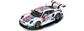 Carrera 30915 Digital 132 Porsche 911 RSR | Porsche GT Team, #911 | Slot Car 1:32 kaufen