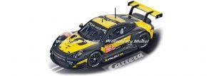 Carrera 30916 Digital 132 Porsche 911 RSR Project 1, No. 56   Slot Car 1:32 kaufen