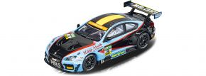 Carrera 30917 Digital 132 BMW M6 GT3 | Molitor, No.14 | Slot Car 1:32 kaufen
