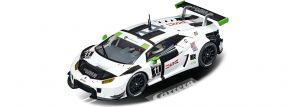 Carrera 30918 Digital 132 Lamborghini Huracan | Magnus Racing, No.11 | Slot Car 1:32 kaufen