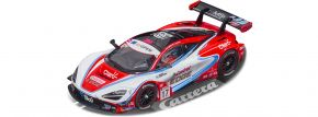 Carrera 30920 Digital 132 McLaren 720S GT3 No.17 | Slot Car 1:32 kaufen
