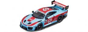 Carrera 30921 Digital 132 Porsche 935 GT2 No.96/69 | Slot Car 1:32 kaufen