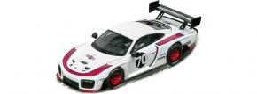 Carrera 30922 Digital 132 Porsche 935 GT2 No.70 | Slot Car 1:32 kaufen