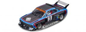 Carrera 30923 Digital 132 BMW 3.5 CSL | No.3, 6h Silverstone 76 | Slot Car 1:32 kaufen