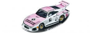 Carrera 30929 Digital 132 Porsche Kremer 935 K3 | No.62 | Slot Car 1:32 kaufen