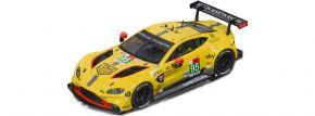 Carrera 30930 Digital 132 Aston Martin Vantage GTE | AM Racing, No.95 | Slot Car 1:32 kaufen