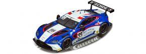 Carrera 30931 Digital 132 Aston Martin Vantage GT3 | Beechdean, No.99 | Slot Car 1:32 kaufen