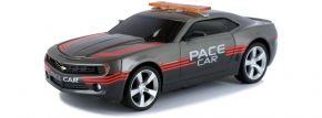 Carrera 30932 Digital 132 Chevrolet Camaro Pace Car | Slot Car 1:32 kaufen