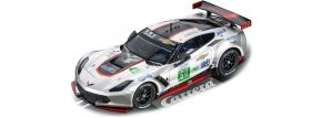 Carrera 30934 Digital 132 Chevrolet Corvette C7.R No.64 | Slot Car 1:32 kaufen