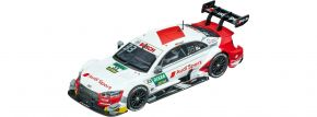 Carrera 30935 Digital 132 Audi RS 5 DTM | R.Rast, No.33, 2019 | Slot Car 1:32 kaufen