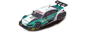 Carrera 30937 Digital 132 BMW M4 DTM | M.Wittmann, No.11 2019 |  Slot Car 1:32 kaufen