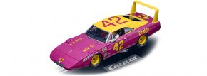 Carrera 30941 Digital 132 Dodge Charger Daytona No.42 | Slot Car 1:32 kaufen