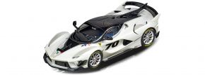 Carrera 30946 Digital 132 Ferrari FXX K Evoluzione No.70 | Slot Car 1:32 kaufen