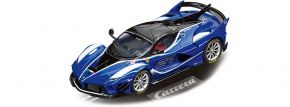 Carrera 30947 Digital 132 Ferrari FXX K Evoluzione No.27 | Slot Car 1:32 kaufen