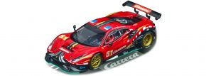 Carrera 30948 Digital 132 Ferrari 488 GTE Carrera | Slot Car 1:32 kaufen