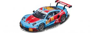 Carrera 30950 Digital 132 Porsche 911 RSR   Carrera No.93   Slot Car 1:32 kaufen