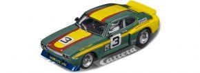 Carrera 30953 Digital 132 Ford Capri RS 3100   No.3 1974   Slot Car 1:32 kaufen