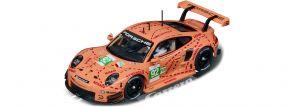 Carrera 30964 Digital 132 Porsche 911 RSR   Pink Pig Design, No.92   Slot Car 1:32 kaufen