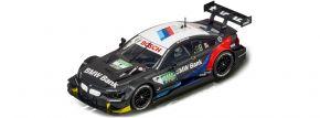 Carrera 30986 Digital 132 BMW M4 DTM   B.Spengler, No.7   Slot Car 1:32 kaufen