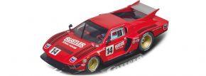 Carrera 30991 Digital 132 De Tomaso Pantera No.14   Slot Car 1:32 kaufen