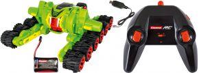 Carrera 370122001 Power Snake RC-Stuntcar | 2.4GHz | RTR | 1:12 kaufen