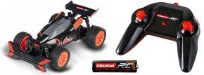 Carrera 370201052 Neon Racer II RC-Auto | RTR | 2.GHz | 1:20 kaufen