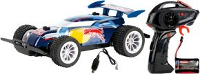 Carrera 370201058 Red Bull RC2 RC-Buggy RTR | 2.4 GHz | 1:20 kaufen