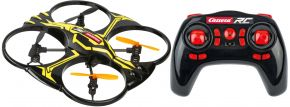 Carrera 370503013 Quadrocopter X1 | 2.4GHz | 3D Looping | RTF kaufen