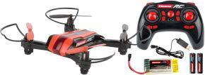 Carrera 503023 Quadrocopter Mini Race Copter RTF | 2,4GHz | RC-Drohne kaufen