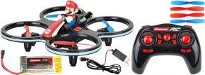Carrera 370503024 Mini Mario-Copter 2,4GHz | RTF | RC-Drohne kaufen