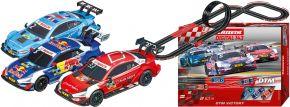 Carrera 40040 Digital 143 DTM Victory | Autorennbahn Grundpackung 1:43 kaufen