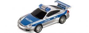 """Carrera 41372 DIGITAL 143 Porsche 997 GT3 """"Polizei"""" Slot-Car 1:43 kaufen"""
