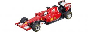 Carrera 41388 Digital 143 Ferrari SF15-T | S.Vettel, No.5 | Slot Car 1:43 kaufen