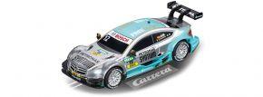Carrera 41390 Digital 143 AMG Mercedes C-Coupe DTM | D.Juncadella, No.12 | Slot Car 1:43 kaufen