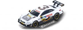 Carrera 41404 Digital 143 Mercedes AMG C 63 DTM | P. Di Resta, No.3 | Slot Car 1:43 kaufen