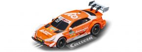 Carrera 41405 Digital 143 Audi RS 5 DTM | J. Green, No.53 | Slot Car 1:43 kaufen