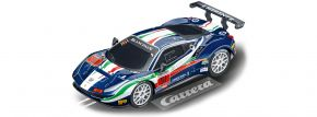 Carrera 41408 Digital 143 Ferrari 488 GT3 | AF Corse, No. 51 | Slot Car 1:43 kaufen