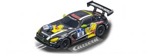 Carrera 41409 Digital 143 Mercedes AMG GT3 | Haribo, No.88 | Slot Car 1:43 kaufen