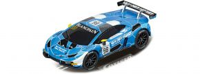 Carrera 41435 Digital 143 Lamborghini Huracan GT3 No.98 | Slot Car 1:43 kaufen