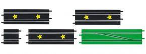 Carrera 42009 DIGITAL 143 Mario Kart Wii Ausbauset 1:43 kaufen