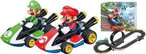 Carrera 62362 Go!!! Nintento Mario Kart 8 Autorennbahn Grundpackung 1:43 kaufen
