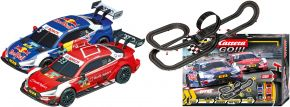 Carrera 62480 Go!!! DTM Master Class | Autorennbahn Grundpackung 1:43 kaufen
