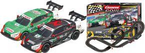 Carrera 62519 Go!!! DTM Winners | Autorennbahn Grundpackung 1:43 kaufen