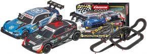 Carrera 62520 Go!!! Race Up! | Autorennbahn Grundpackung 1:43 kaufen