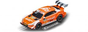 Carrera 64112 Go!!! Audi RS 5 DTM | J. Green, No.53 | Slot Car 1:43 kaufen