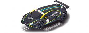 Carrera 64137 Go!!! 2015 Lamborghini Huracan GT3 | Sospiri, No.6 | Slot Car 1:43 kaufen