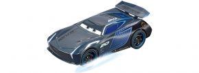 Carrera 64151 Disney Pixar Cars - Jackson Storm, Neon Lights   Slot Car 1:43 kaufen